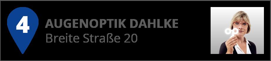 d636ba9bb680 Hauptstadtoptiker – Qualitätsverbund ausgesuchter Optiker in Berlin.